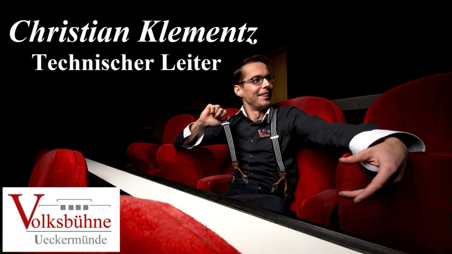 kino ueckermünde programm